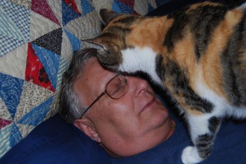 cat scan2 9-12-2011 1-22-24 PM
