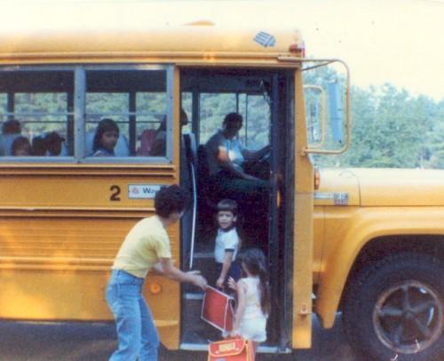 school bus 4-2-2005 4-34-20 PM 4-2-2005 4-34-20 PM