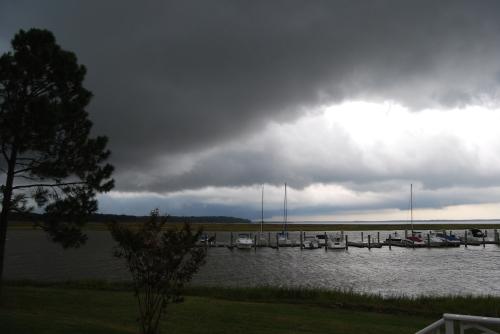 storm2 9-6-2011 9-05-58 AM