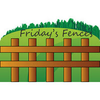 fridays fences
