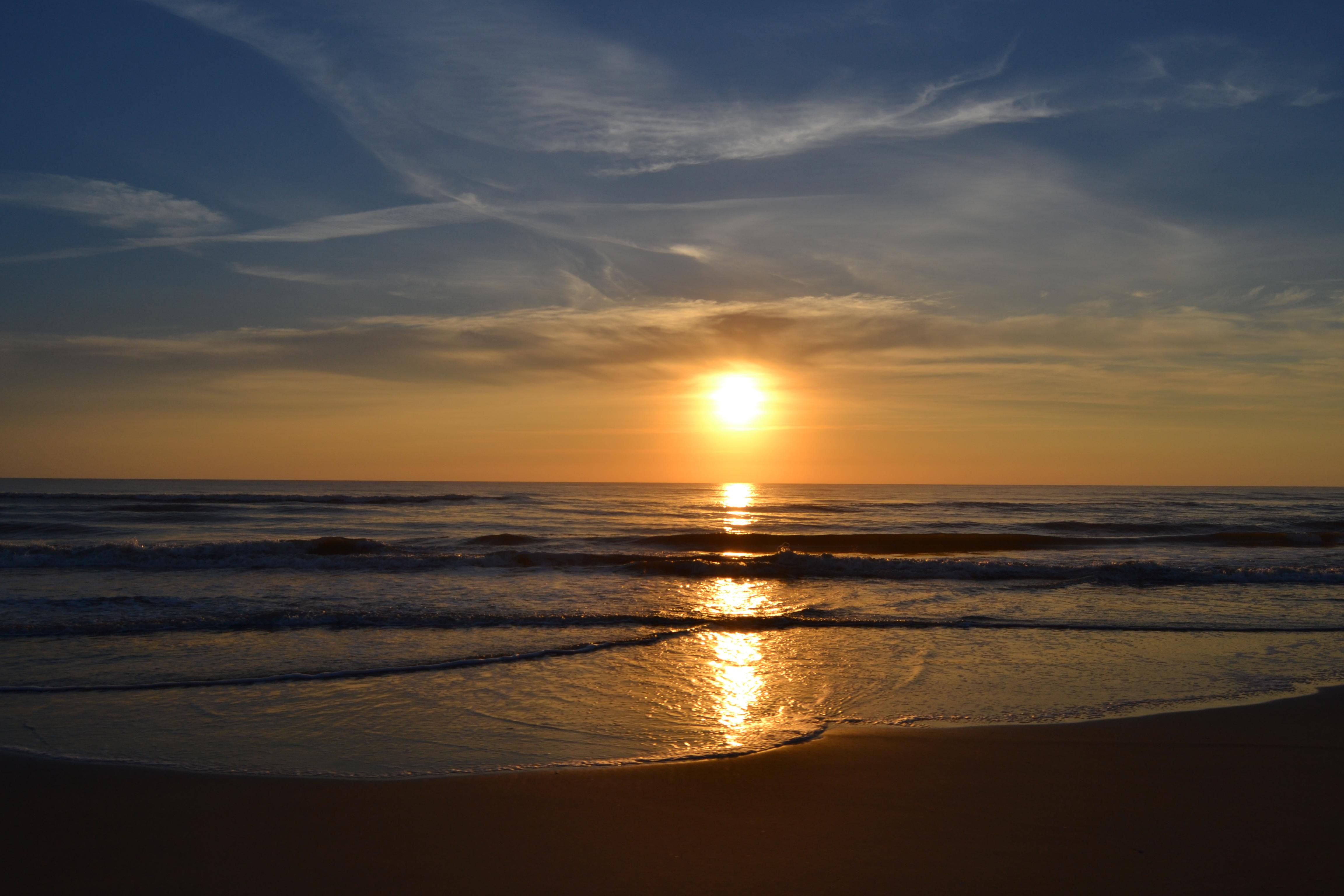 Morning Sunrise Images Of Sunrise Saturday These Days Of Mine
