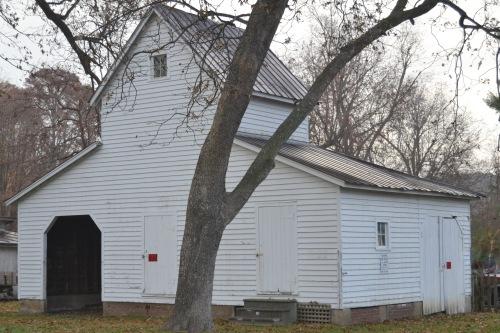 rescue barn1