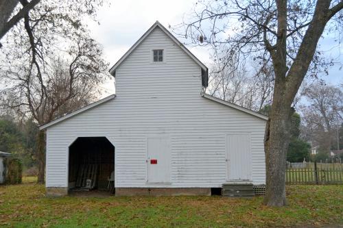 rescue barn2
