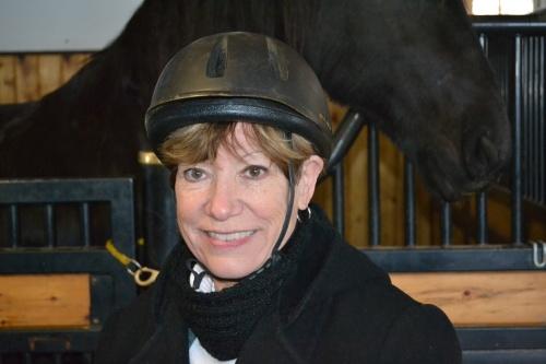 db in helmet
