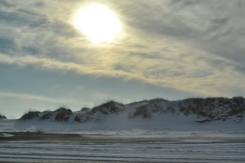 snowy dunes1_Snapseed
