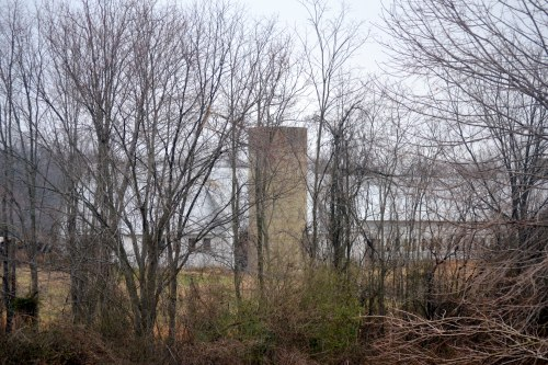 big barn2