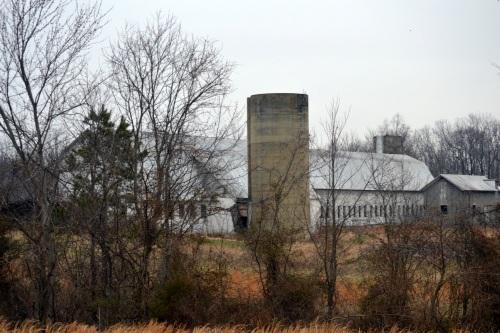 big barn3
