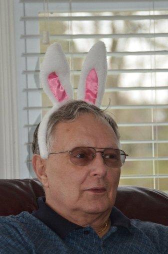 jr bunny ears1
