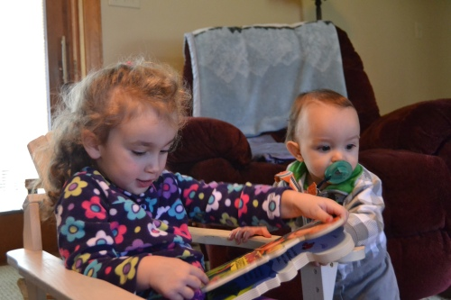 stella reading to tanner1