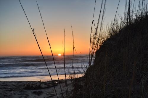 sunrise2_Snapseed