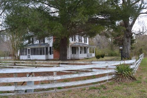 r house1