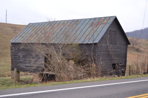 barn  by road1 3-17-2013 8-58-26 AM