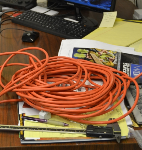 ext cord 7-5-2013 10-01-48 AM