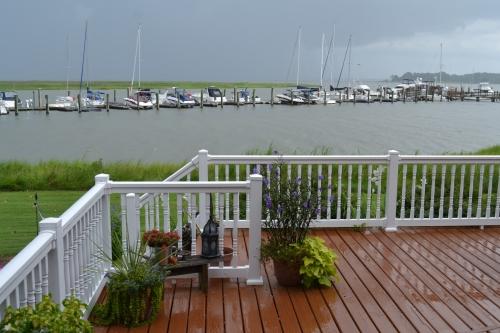 rain2 7-11-2013 12-45-45 PM