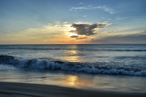sunrise 2a 7-21-2013 6-17-16 AM