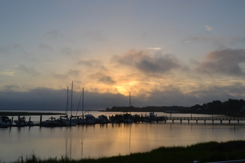 sunrise1 7-3-2013 5-53-18 AM