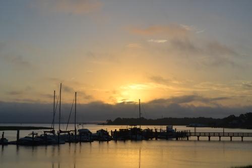 sunrise2 7-3-2013 5-55-48 AM