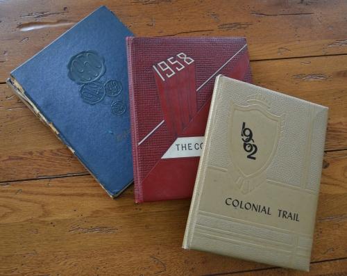 yearbooks 7-30-2013 3-27-28 PM