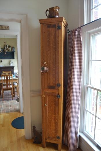 chimney cupboard 8-6-2013 3-05-51 PM