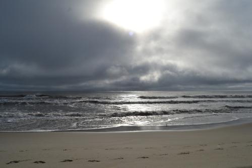 clouds 8-18-2013 8-12-44 AM