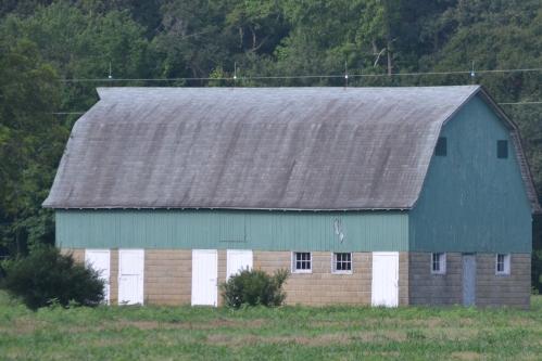 green barn3 7-29-2013 8-32-37 AM