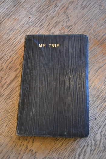 my trip 8-27-2013 7-10-42 PM