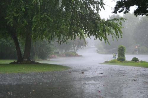 rain 8-3-2013 2-59-05 PM