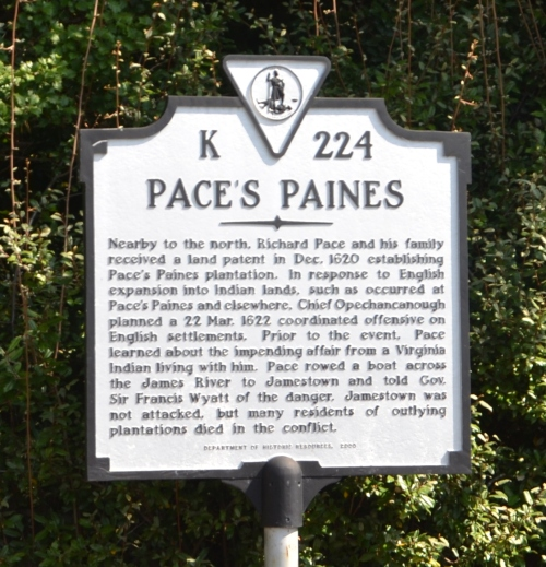 paces paines sign 9-21-2013 11-00-01 AM