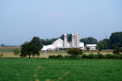 three silos 9-24-2010 5-20-45 AM