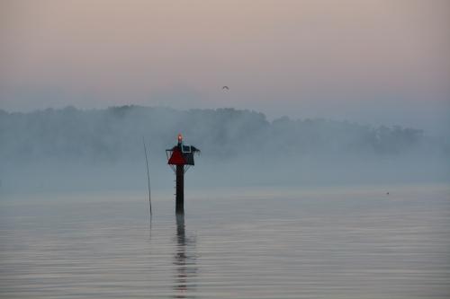 buoy marker 10-25-2013 7-27-04 PM