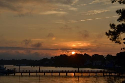 sunrise 9-2-2013 6-51-18 AM