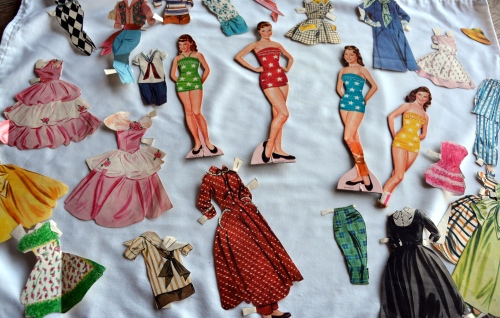 dolls and clothes 11-18-2013 9-22-45 PM