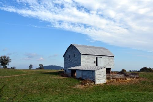 white barn1 10-26-2013 10-37-01 PM