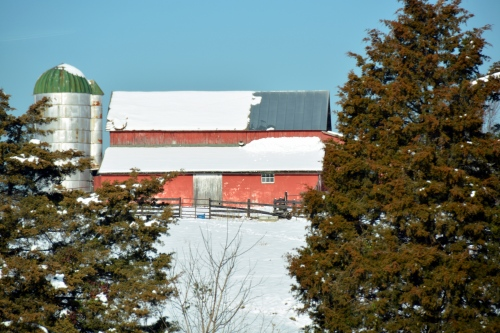 christmas barn2 12-10-2013 9-38-33 PM