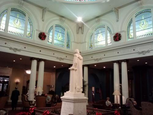jefferson statue 12-7-2013 8-22-14 PM