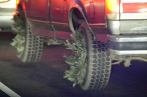 tire wreaths2 12-12-2013 5-20-52 AM