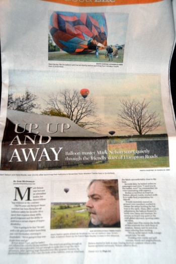 balloon full page 1-12-2014 8-35-07 AM