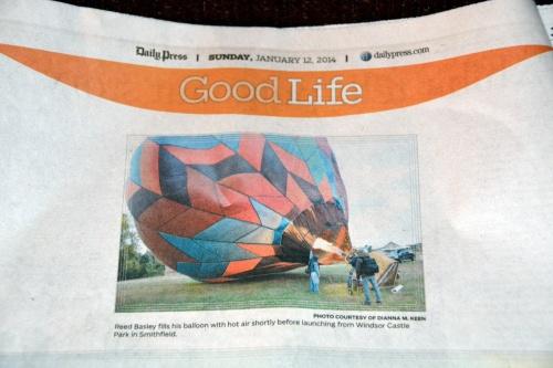 balloon1 1-12-2014 8-34-42 AM