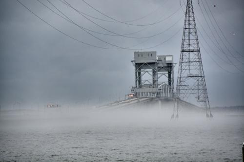 jrb fog2-001