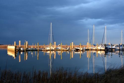 marina 1-27-2014 4-55-10 PM