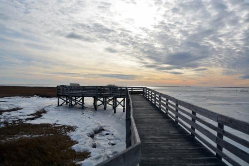 npc reserve walkway 1-26-2014 3-17-47 PM
