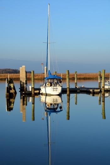 sailboat 12-16-2013 4-10-32 AM
