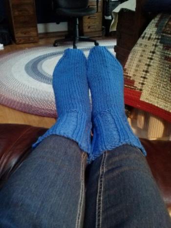 socks 12-29-2013 11-20-59 AM