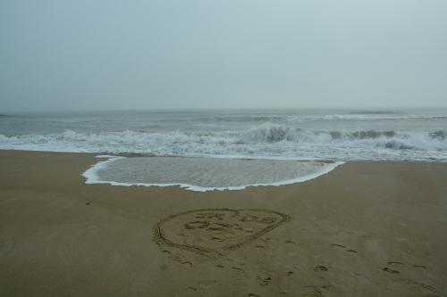 heart 2-2-2014 8-07-55 AM