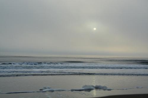 sun thru clouds 2-2-2014 7-39-13 AM