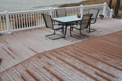 deck1 3-3-2014 11-44-10 AM