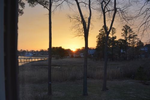 sunrise 2-20 2-19-2014 6-57-37 AM