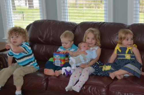5 cousins best 4-20-2014 12-55-32 PM