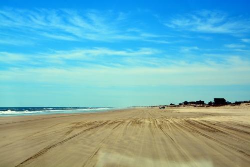 beach 4-26-2014 11-46-25 AM