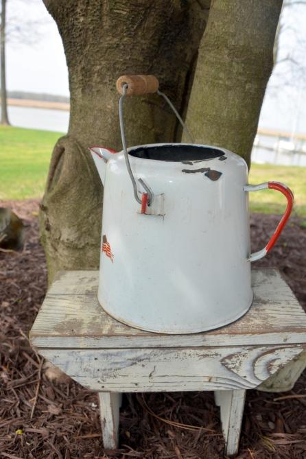 coffee pot 4-13-2014 3-20-34 PM